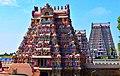 Sri Vettimalai Mutugan temple in Andaman.jpg