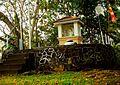 Sri palee campus temple.jpg