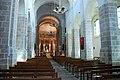 St-Gildas eglise 0708A.jpg
