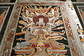 St-johns-co-cathedral-tombslab-24.jpg