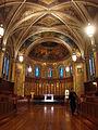 St-johns-seminary-chapel.jpg