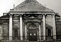 St-thomas-church-dublin-about-1890.jpg