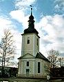 St.Gangloff-Kirche.jpg