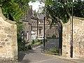 St. Annes Court, NE4 - geograph.org.uk - 1892040.jpg