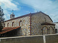 St. Demetrious Church (Kosturino) (7).JPG