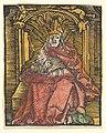 St. Erasmus (copy) MET DP826723.jpg
