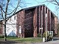 St. Ewaldi Essen-Altenessen.jpg