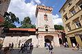 St. Florian Gate (9159007938).jpg