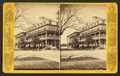 St. James Hotel, Jacksonville, Fla, from Robert N. Dennis collection of stereoscopic views 7.png