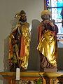 St. Laurentius (Oppershofen) Hochaltar 03.JPG