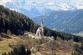 St. Leonhard ob Tamsweg total.jpg