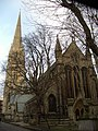 St. Mary Abbots, Kensington - geograph.org.uk - 1804804.jpg