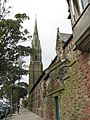 St. Mary of Furness Presbytery.jpg