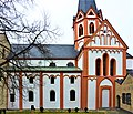 St. Mauritius (Heimersheim)10.JPG