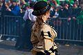 St. Patricks Festival, Dublin (6990583365).jpg