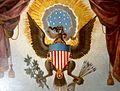 St. Paul's Chapel Great Seal Painting.jpg
