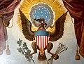St. Paul's Chapel Great Seal Painting.jpg