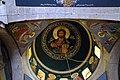 St. Thecla Monastery, Ma'loula, Syria.jpg