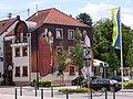 St. Wendel Schlossplatz.JPG