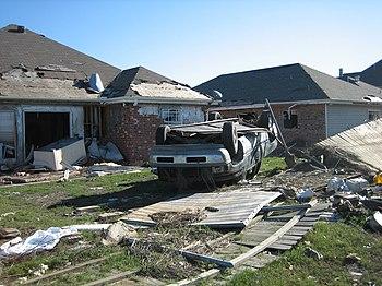 User Infrogmation Katrina Photos Wikimedia Commons