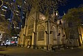St Andrew's Cathedral, Sydney CBD - 2.jpg
