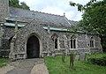 St Andrew, North Pickenham, Norfolk - geograph.org.uk - 309230.jpg