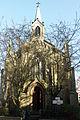 St Andrews-3.jpg