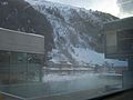 St Anton swimming pool.jpg
