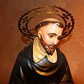 St Dominic (7722868530).jpg