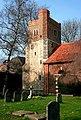 St Dunstan, Cranford Park - geograph.org.uk - 1215771.jpg