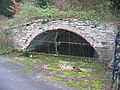 St Edith's well - geograph.org.uk - 552378.jpg