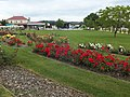 St Georges Square, Sorell 20201115-007.jpg