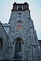 St Giles-without-Cripplegate, London 3.jpg