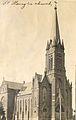 St Henry's Church (16285560002).jpg