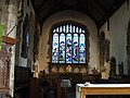 St Martins Church interior - geograph.org.uk - 379317.jpg