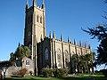 St Mary's Church, Penzance - geograph.org.uk - 1630257.jpg