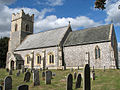 St Mary's church - geograph.org.uk - 1505721.jpg