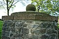 St Mary's church well Thornton in Craven.jpg