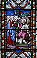 St Mary, Colkirk, Norfolk - Window detail - geograph.org.uk - 320417.jpg