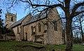 St Michael's Church, Church Lane, Pleasley (14).jpg