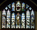 St Michaels Commemorative Windows.jpg