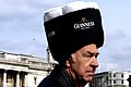 St Patricks Day- Guinness Hat (4888773748).jpg