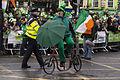 St Patricks Parade 2013 - Dublin (8565317951).jpg