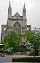 St Pauls Anglican Cathedral Dunedin.jpg