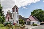 St Thomas Church, Motueka, New Zealand.jpg