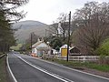 Stablecleugh - geograph.org.uk - 1250687.jpg