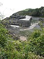 Stackpole Quay - geograph.org.uk - 569382.jpg