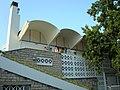 Stade Léo Lagrange 4.JPG
