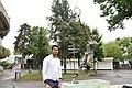 Stade Roland Garros, Paris (Ank Kumar, Infosys) 03.jpg