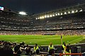 Stade Santiago Bernabéu.jpg